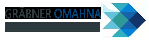 Gräbner Omahna IT Consulitng