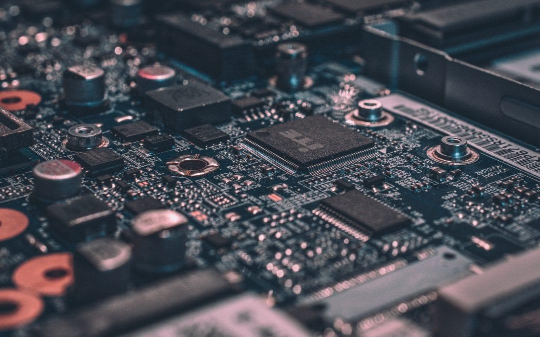 Zugang zu den modernsten Lösungen der Digitalisierung für den Mittelstand