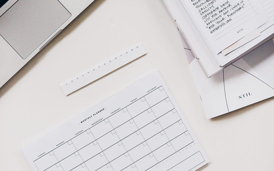 Digitale Dokumentenerstellung für mehr Effizienz und Zuverlässigkeit