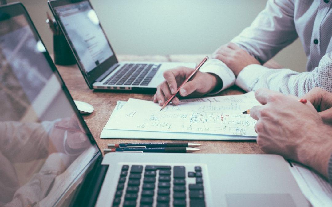 Nützen Sie die Vorteile der Kompetenz externer Entwickler mit IT-Sourcing in Bayreuth