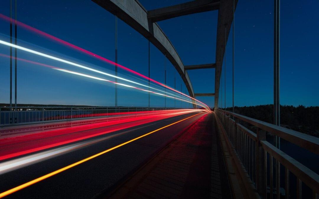 Herausforderungen für Unternehmen bei der Digitalisierung